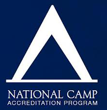 All our camps are BSA Nationally Accredited.